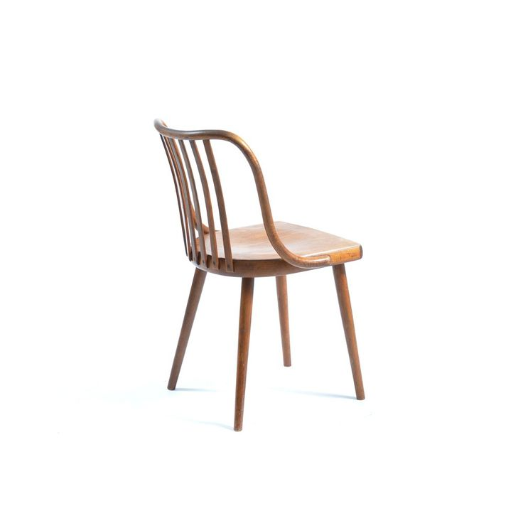 9 best furniture images on pinterest finland retro chairs and