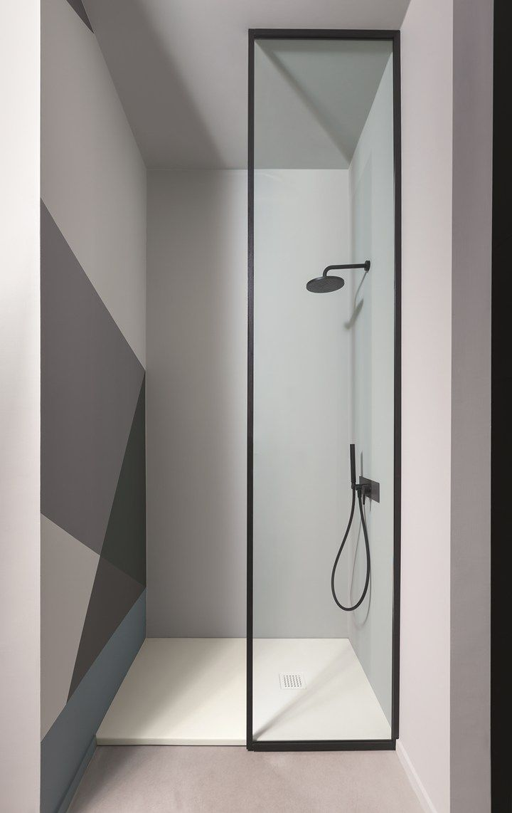 Best 20+ Shower rooms ideas on Pinterest | Tiled bathrooms, Subway ...