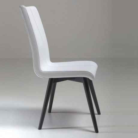 1000 ideas about chaise contemporaine on pinterest - Chaises contemporaines design ...