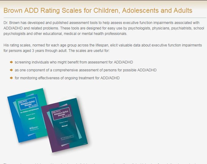 316 best professional level adhd tools and information images on rating scales for assessment of adhdef in children adolescents and adults fandeluxe Images