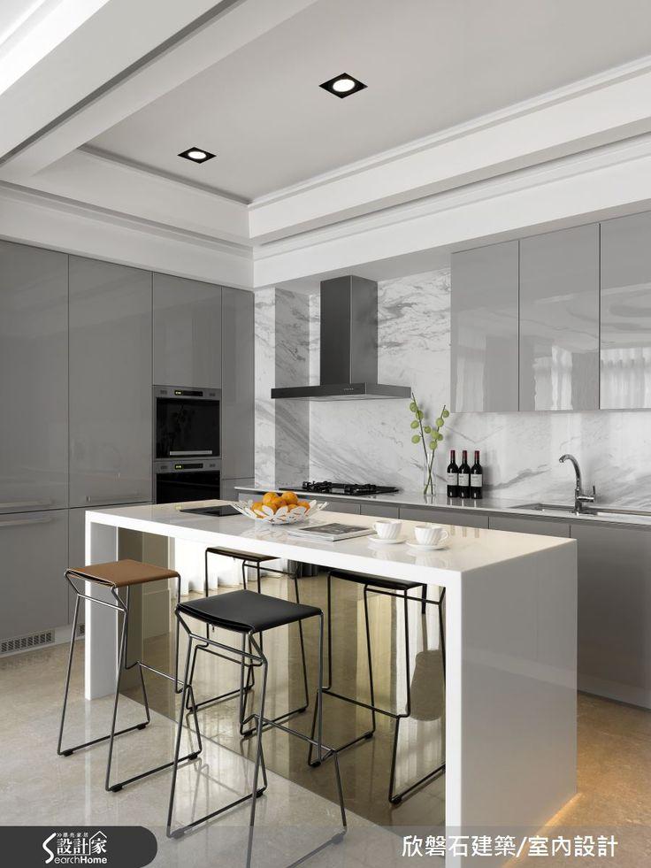 kitchen accessories design%0A