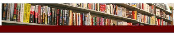 Friends of the Jefferson Public Library nonprofit annual booksale!