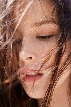 Rectina_Han采集到图片-你还能更美吗