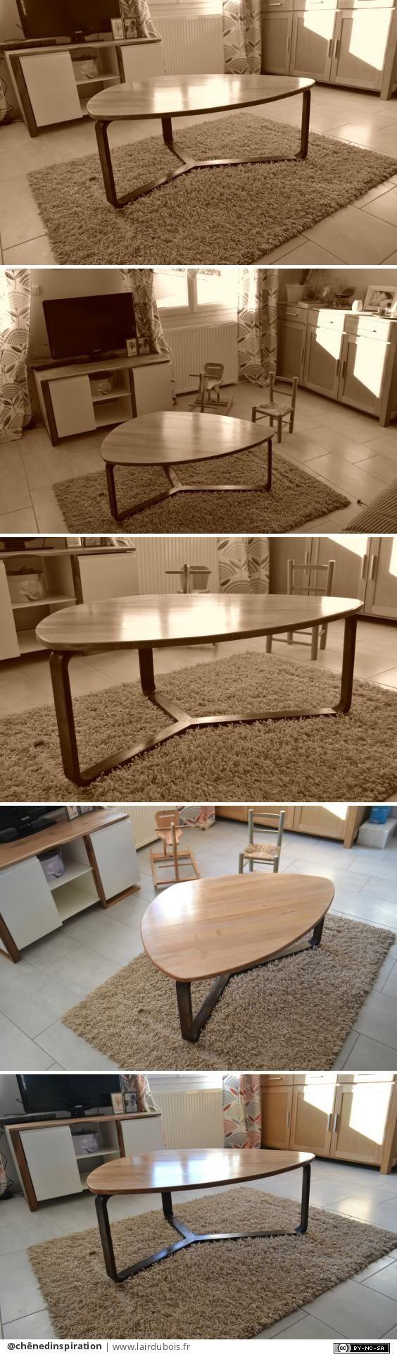 1000 id es propos de plateau pour table basse sur for Table basse trois pieds