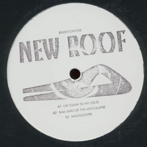 http://urinarioclandestino.blogspot.com.es/2015/02/pintxo-sonoro-karen-gwyer-new-roof.html