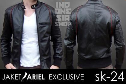 JUAL jaket dan knite hodde ariel | Ceriwis - Indonesian Community CS : 0857-0700-1011 BB : 228CFCC5 twitter : @Indonesia_Shop  IG : @Indonesia_shoper Path : Indonesia shop web : www.Indonesia-shop.com