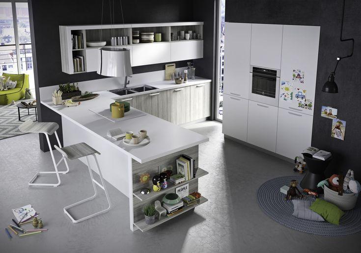 1000 ideas about tiradores de cocina on pinterest - Tiradores de cocina ...