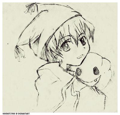 Detective_Loki_Little_Cutie