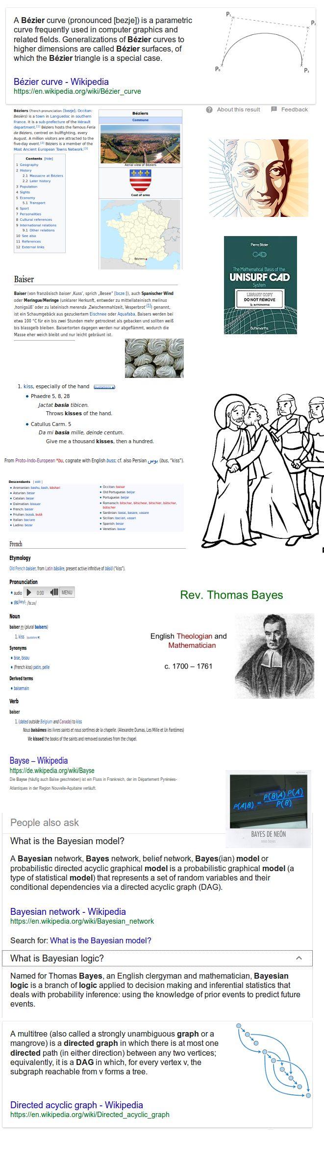 "bosuyo ܒܨ̈ܘܝܐ (bswya in Syriac) researcher, seeker of physical presence; Persian بوس • (bus ""kiss"") Greek: φιλησω, philēsō, a single kiss Syriac /Aramaic נשוק | ܕ݁ܢܳܫܶܩ | nsuq : eg Pierre Bezier (multiple radii curves, engineer) Thomas Bayes (probabilities and chance, economist) and baiser, a French meringue desert or versuch-zuchtig tempter-addict embrace http://www.dukhrana.com/peshitta/analyze_verse.php?lang=en&verse=Matthew+26:48&source=ubs&font=Estrangelo+Edessa&size=125%"