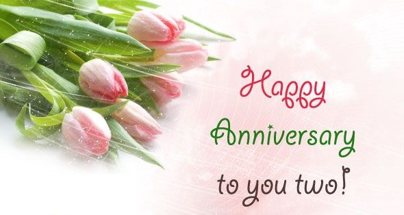 Cards,Anniversary Cards,Happy Anniversary Cards, Free Anniversary Cards, Anniversary Greetings, Wedding Cards