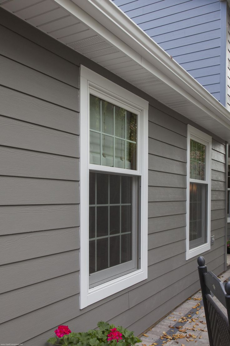 Best Images About HARDIE BOARD SIDING On Pinterest - Exterior hardie board