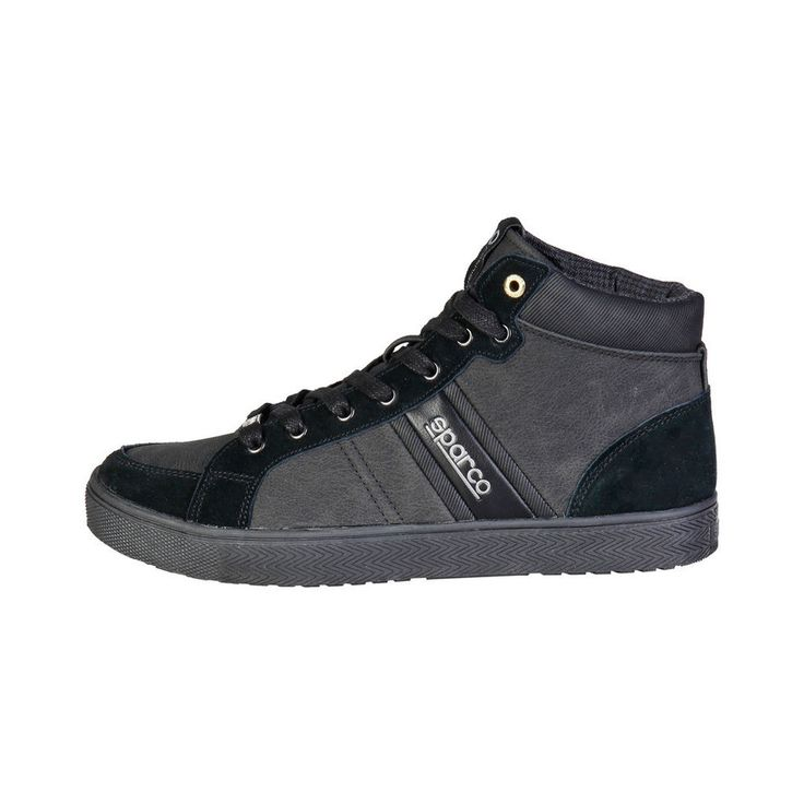Chaussures Sparco homme - SHELTON