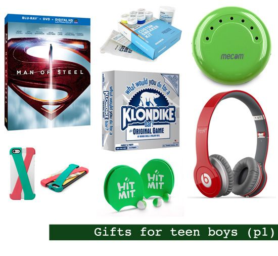 18 best Gifts for the Boys images on Pinterest | Arms, Man cave and ...