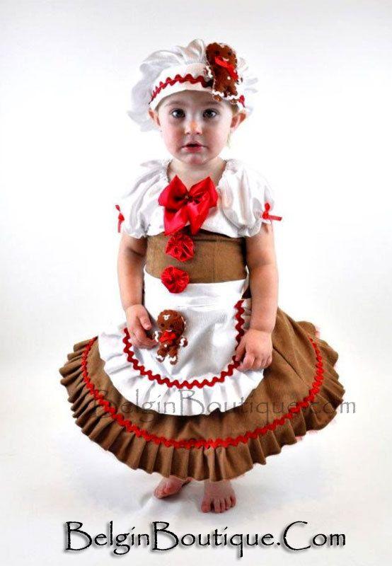 Christmas Dresses For Girls Size 8