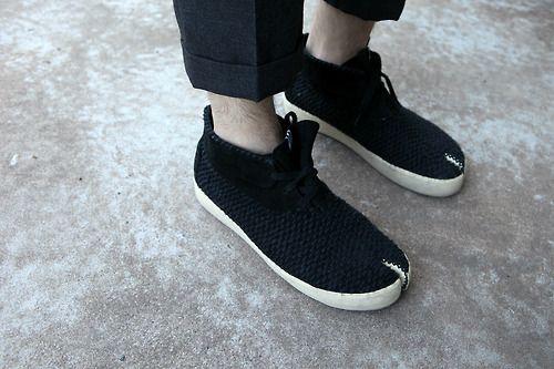 visvim tabi shoes