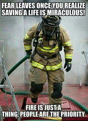 6f0a7013cbed4e55b26034594626c23f firefighter memes firefighter apparel 1825 best firefighters images on pinterest fire fighters