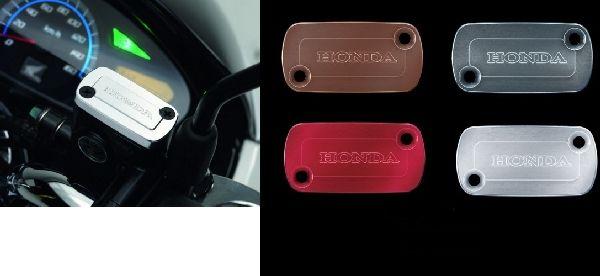 Honda PCX 125,