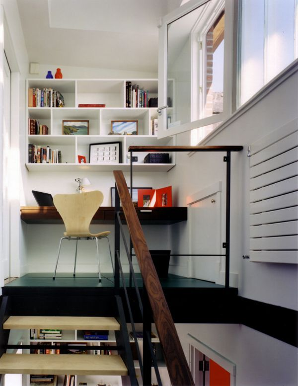 Home Office Inspiration-27-1 Kindesign