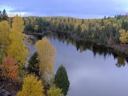 Sudbury Ontario Canada