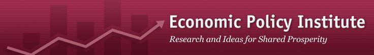 The Economic Policy Institute's article about the labor market for recent graduates.