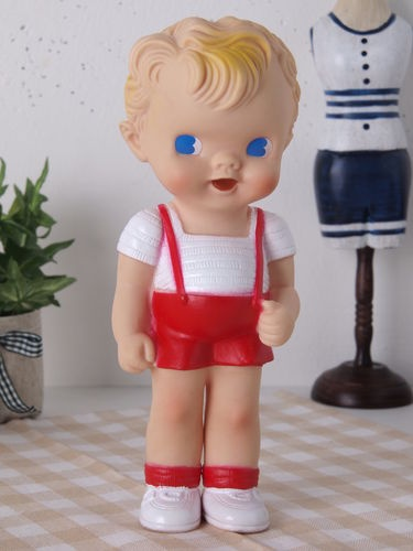 Lovee Doll Amp Toy Co : Best images about rubber toys on pinterest sun