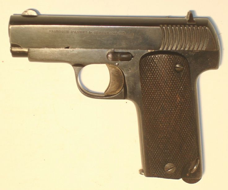52 Best Images About 32 Acp On Pinterest