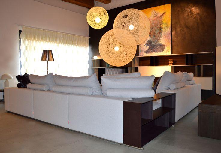 walter knoll minotti flexform poliform franz fertig. Black Bedroom Furniture Sets. Home Design Ideas