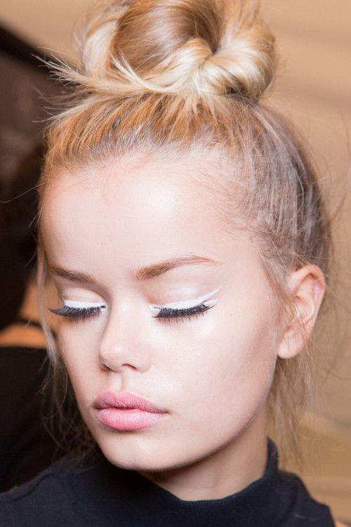 526 best Make up images on Pinterest | Beauty makeup ...