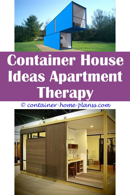 shipping container home plans nz container house plans pinterest rh in pinterest com