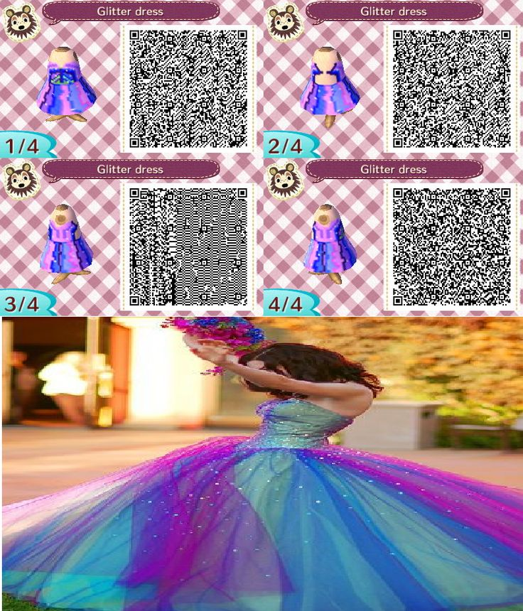 parris towns dresses glittery prom dress acnl homemade
