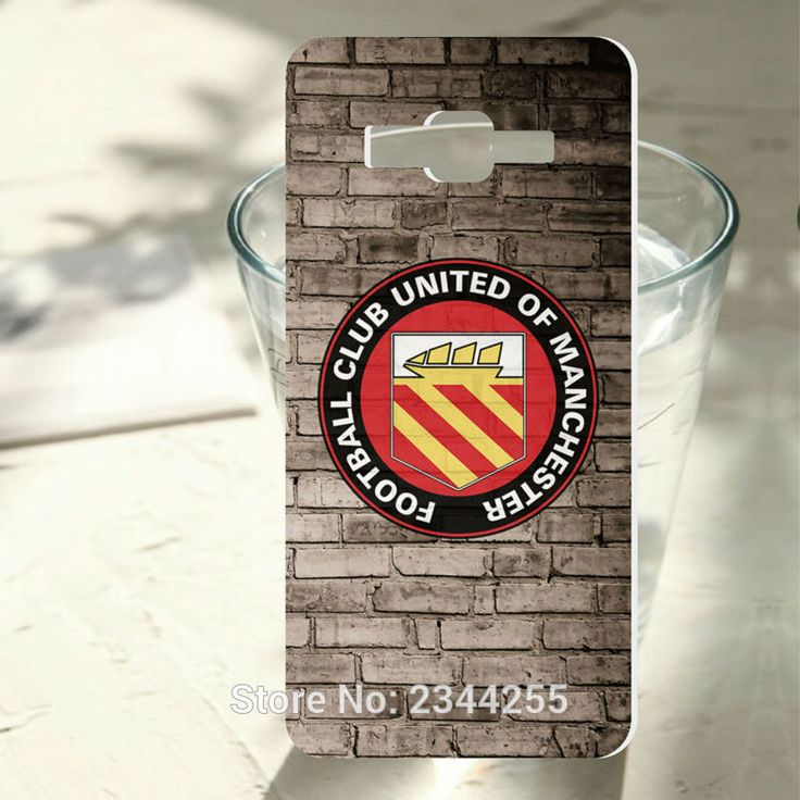 1PC phone case for Samsung Galaxy Grand Prime G530 G530H hard back cover FC united of manchester case for samsung Free shipping //Price: $8.99 & FREE Shipping //     #hashtag4