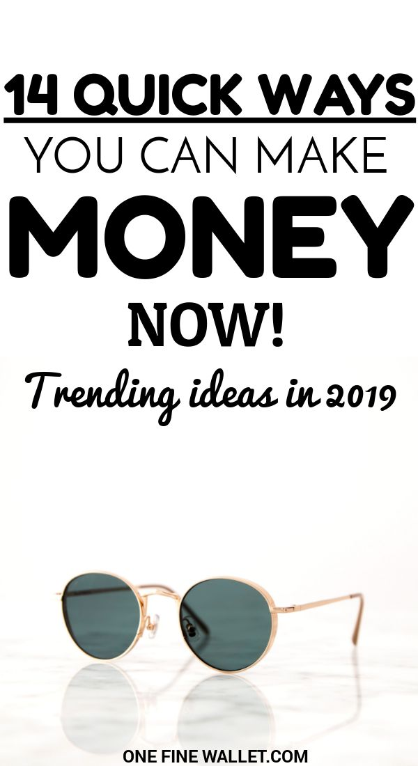 Get Free Money Right Now in 2019 (FAST) – Ezra Slayton | Manifesting Financial Freedom | Helping Others