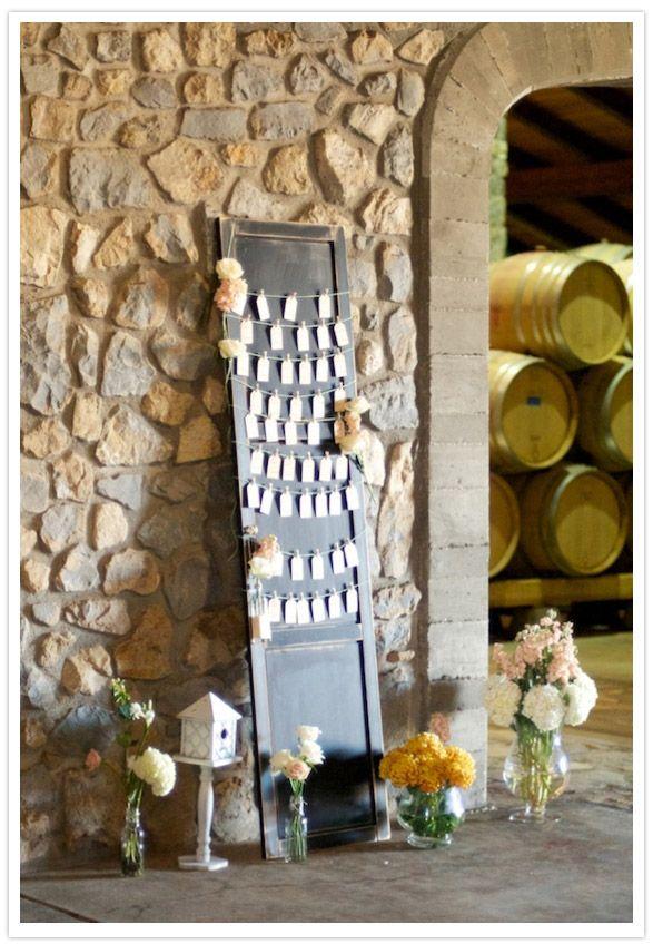 wedding locations north california%0A Diy Wedding Venue Ideas   Best diy wedding ideas images on