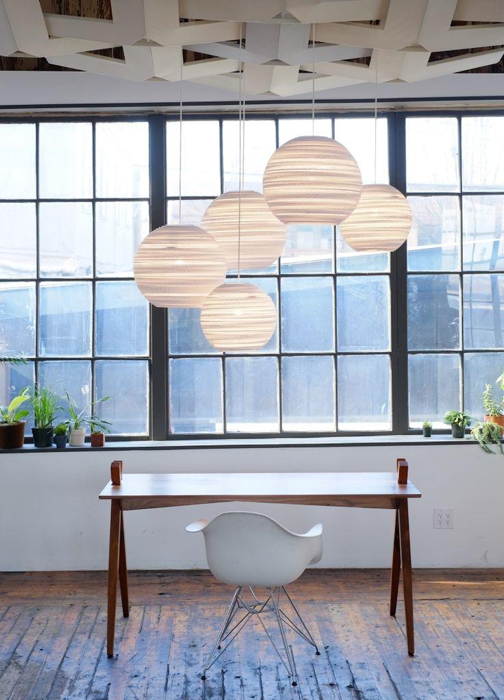 chestha.com | idee beleuchtung esszimmer - Esszimmer Beleuchtung