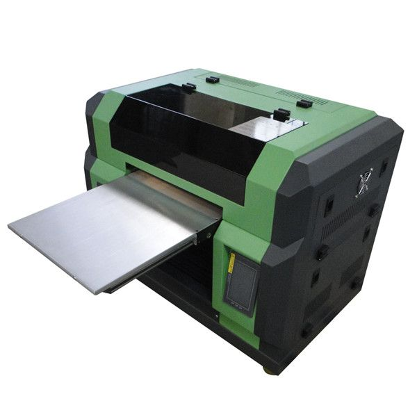 Best High quality cheap price Flatbed printer for T-shirt, clothes, dress, underwear etc in Greece     More: https://www.eprinterstore.com/tshirtprinter/best-high-quality-cheap-price-flatbed-printer-for-t-shirt-clothes-dress-underwear-etc-in-greece.html