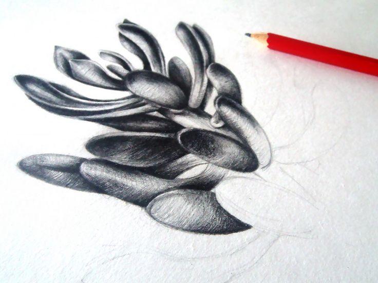 Handmadely: Work in Progress
