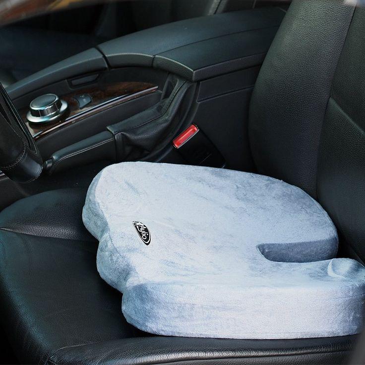 34 best Driving Comfort images on Pinterest   Car seats, Office desk ...