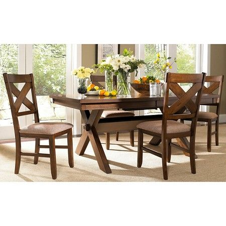 Target P Kraven Dining Table And Chair
