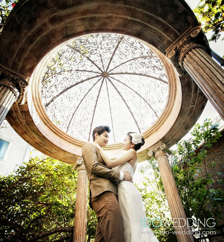 pre wedding photography singapore deal%0A Weddingritz have    years of experience in Korea pre wedding Field that  provide high quality customized photography package services to overseas  customers