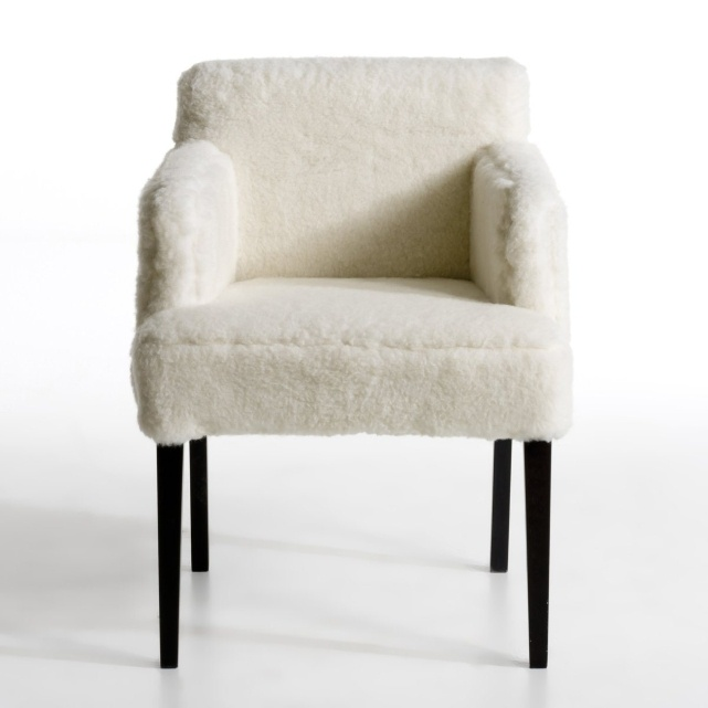 fauteuil mouton chambre bebe rock my chair pinterest. Black Bedroom Furniture Sets. Home Design Ideas
