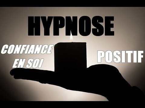 YouTube   Hypnose confiance en soi, Hypnose pour maigrir