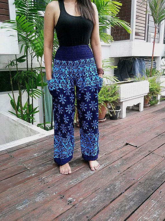 plus size underkläder kiki thai massage