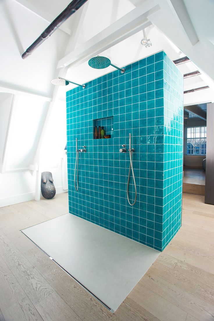 Badkamer Meubel Depot ~ designer brand #COCOON available on byCOCOON com  Bathroom design
