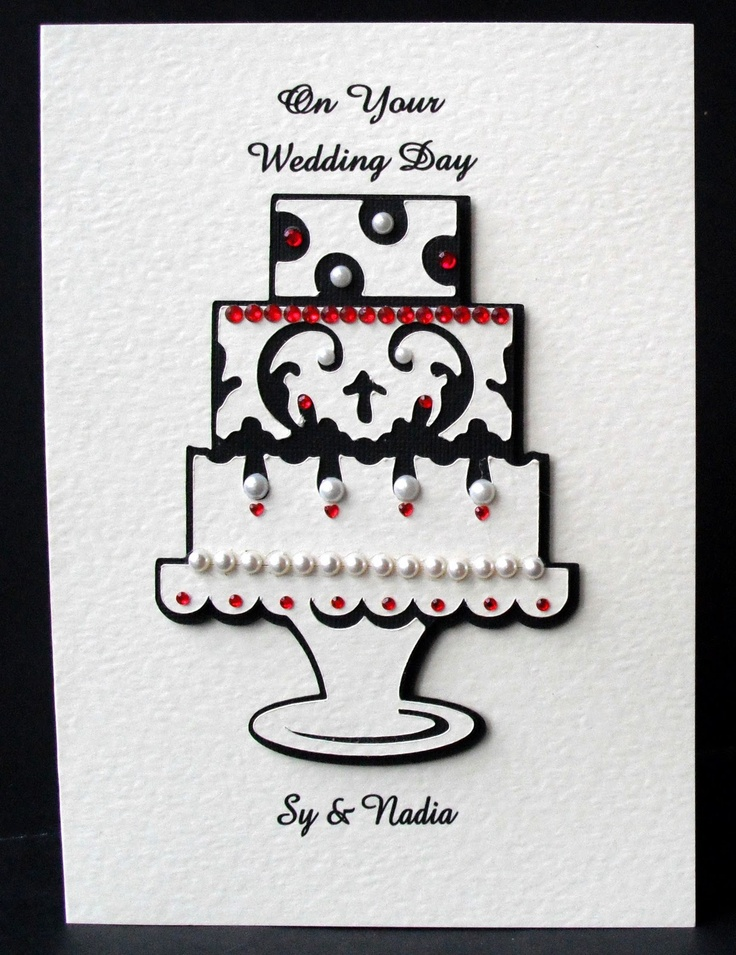 517 best Wedding \ Anniversary - 3 images on Pinterest Card - print anniversary card
