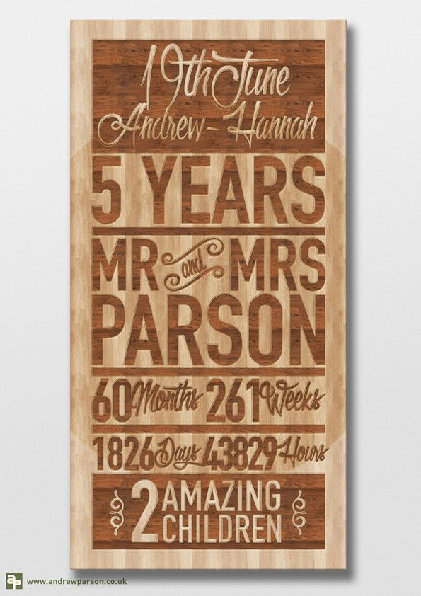 Twenty Fifth Wedding Anniversary Gift Ideas: 20 Best Wedding Anniversary Gifts By Year Images On