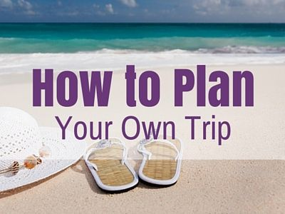 The next step in the travel planning process is booking your flights. And how to find cheap flights can be one of the toughest parts of the process.