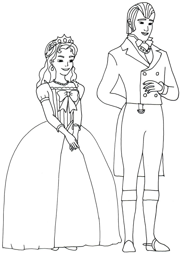 176 best images about princesinha cecilia on pinterest for Princess sofia coloring pages printable