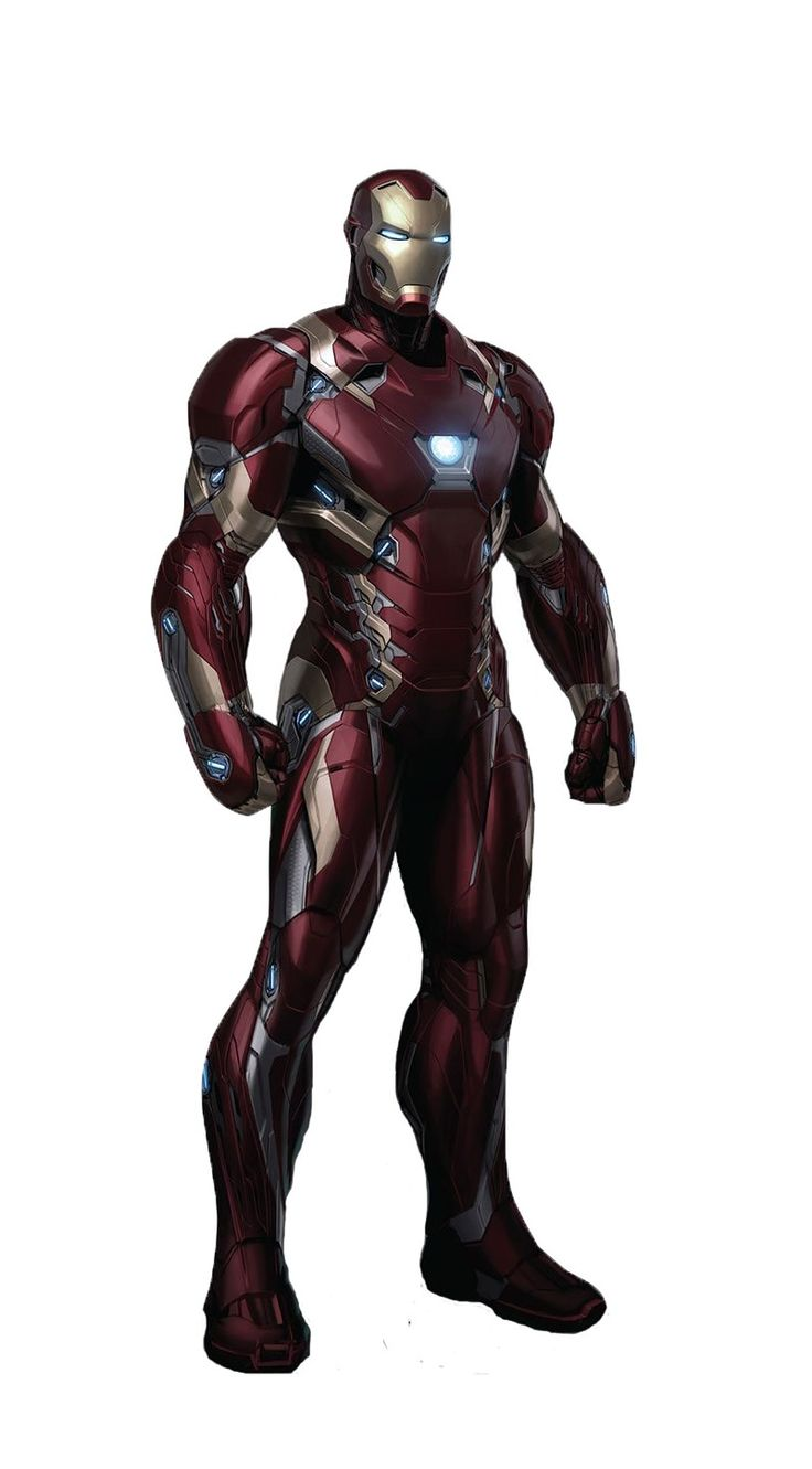 Iron Man Mark 46 (Bleeding edge) | Iron Man | Iron Man ...