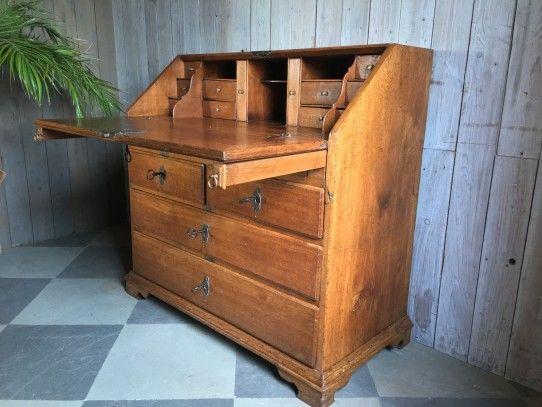 Wohnzimmertisch barock ~ Best antike barock eiche möbel antique baroque oak furniture