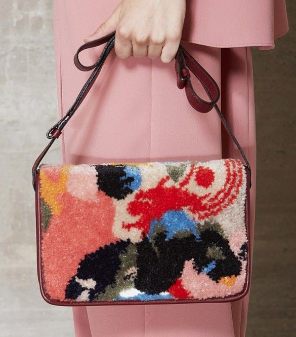 Rachel Comey Ghent Bag